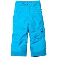 Spyder Mini Propulsion Pants - Boy's