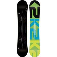 156 K2 Slayblade Snowboard Mens