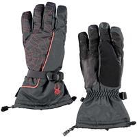 Spyder Overweb Gore Tex Gloves Mens