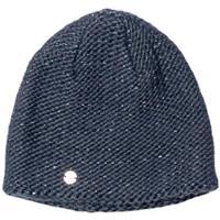 Depth Spyder Renaissance Hat Womens