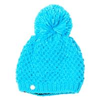 Riviera Spyder Brrr Berry Hat Girls