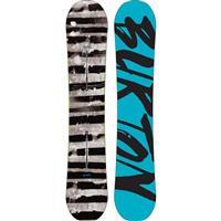 157 Burton Blunt Snowboard Mens
