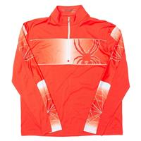 Volcano / Cirrus Spyder Powertrack Dry Web T Neck Mens