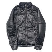 Black Spyder Vivi Insulator Jacket Womens