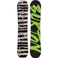 159 Wide Burton Blunt Snowboard Mens