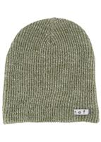 Neff Daily Heather Beanie Womens