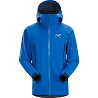 Stellar Arcteryx Sabre Jacket Mens