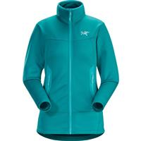 Niagara Arcteryx Arenite Jacket Womens