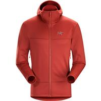 Arcteryx Arenite Jacket Mens