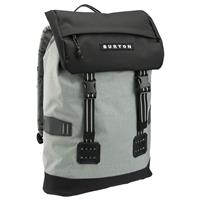 Grey Heather Burton Tinder Backpack