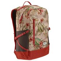Mai Tai Burton Prospect Backpack