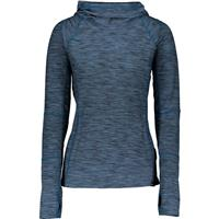 Obermeyer Catalina Fleece Hoodie - Women's