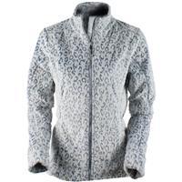 Obermeyer Tess Fleece Jacket Womens