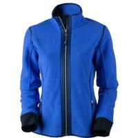Obermeyer Flora Feece Jacket Womens