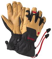 Marmot Exum Guide Gloves - Men's
