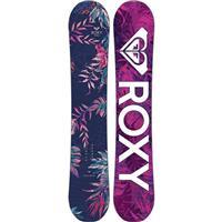 Roxy XOXO Snowboard Womens