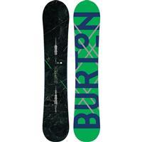 152 Burton Custom X Flying V Snowboard Mens