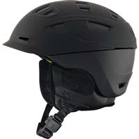 Blackout Anon Prime MIPS Helmet Mens