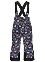 Spyder Mini Marvel Propulsion Pant - Boy's