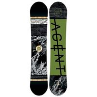 Rome Agent Snowboard Mens