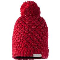 Obermeyer Sunday Knit Hat Womens