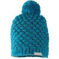 Mermaid Obermeyer Sunday Knit Hat Womens