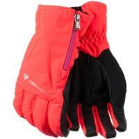 80s Fire (17033) Obermeyer Alpine Glove Womens