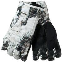 Mountain Mirage (17113) Obermeyer Alpine Glove Womens