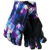Apres Effect (17131) Obermeyer Alpine Glove Womens