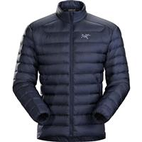 Arc'teryx Cerium LT Jacket - Men's - Cobalt Moon