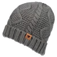 Obermeyer Phoenix Cable Knit Hat - Women's - Knightly (19003)