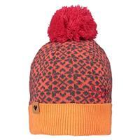 Obermeyer Wichita Knit Pom Hat Womens