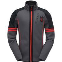 Spyder Wengen FZ stryke Jacket Mens