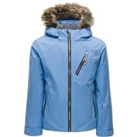 Spyder Geneva Jacket Girls