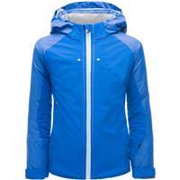 TKS / TKS / BLI Spyder Tresh Jacket Girls