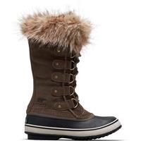 Major / Dark Stone Sorel Joan of Arctic Boot Womens