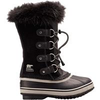 Sorel Joan of Arctic Boot - Youth - Black / Dove