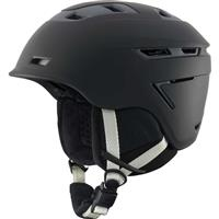 Anon Omega Helmet - Women's - Black
