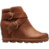 Elk Sorel Joan of Arctic Wedge II Buckle Boot Womens
