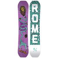 Rome RK1 Len Gang Plank Snowboard