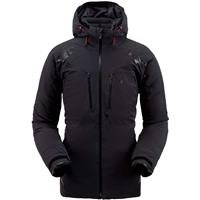 Spyder Pinnacle GTX Jacket Mens