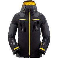 Spyder Monterosa GTX Jacket Mens