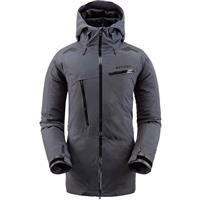 Spyder Hokkaido GTX Jacket Mens