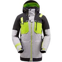 Spyder Tordrillo GTX Jacket Mens