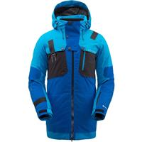 Spyder Tordrillo GTX Jacket Mens