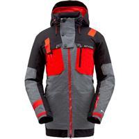 Spyder Tordrillo GTX LE Jacket Mens