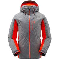 Spyder Orbiter GTX LE Jacket - Men's
