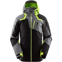 Spyder Leader GTX Jacket - Men's