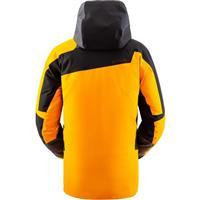 Flare Spyder Leader GTX Jacket Mens