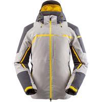 Spyder Titan GTX Jacket Mens